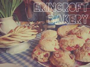 Erincroft Bakery