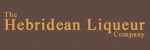 Hebridean Liqueur Co