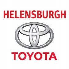 Helensburgh Toyota