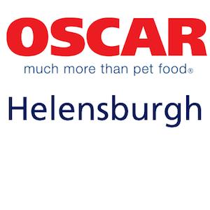 Oscar Pet Food, Helensburgh