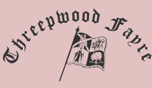 Threepwood Fayre - Traditional handmade Scottish Confectionary