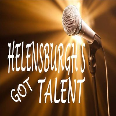Helensburghs Got Talent