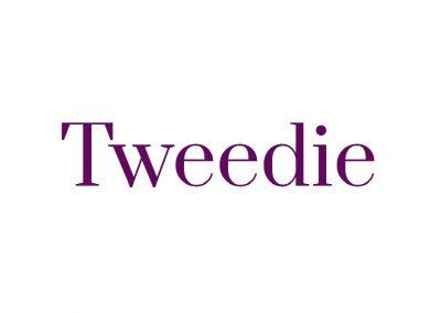 Tweedie