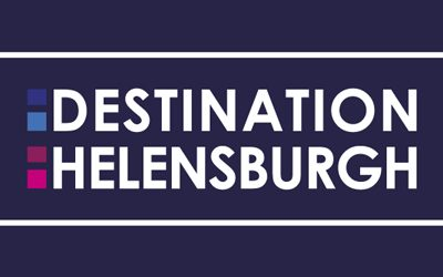 Destination Helensburgh