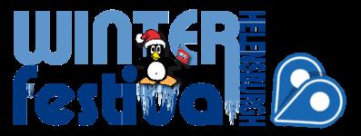 Helensburgh Winter Festival | 27th & 28th Nov 2021