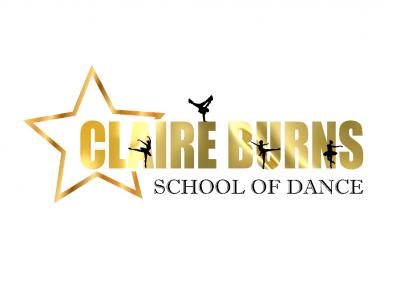 Claire Burns School of Dance