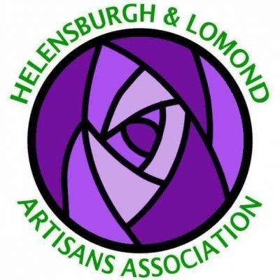 Helensburgh & Lomond Artisans Association