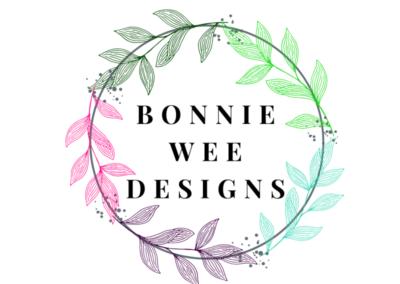 Bonnie Wee Designs