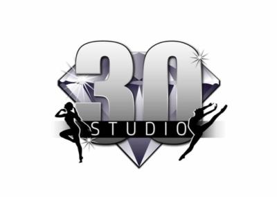 Studio 30 Dance Studio